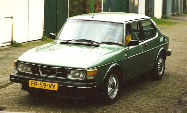 saab 99 turbo registry. Black Bedroom Furniture Sets. Home Design Ideas